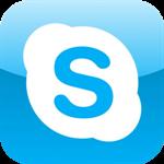 Chiamami su Skype!